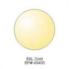 BPI B&L Gold - 3 oz bottle