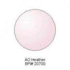 BPI AO Heather - 3 oz bottle