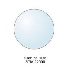 BPI Silor Ice Blue - 3 oz bottle
