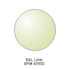 BPI B&L Lime - 3 oz bottle