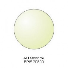 BPI AO Meadow - 3 oz bottle