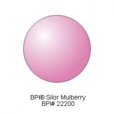 BPI Silor Mulberry - 3 oz bottle