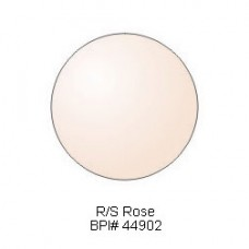 BPI R/S Rose - 3 oz bottle