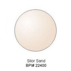 BPI Silor Sand - 3 oz bottle