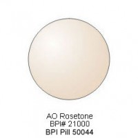 BPI AO Rosetone - 3 oz bottle
