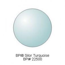 BPI Silor Turquoise - 3 oz bottle
