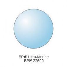 BPI Silor Ultra-Marine - 3 oz bottle
