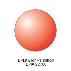 BPI Silor Vermillion - 3 oz bottle