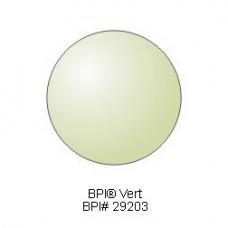 BPI Vert - 3 oz bottle