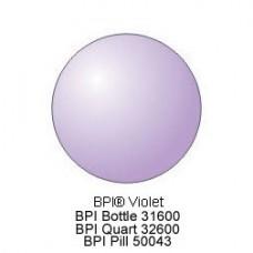 BPI Violet - quart