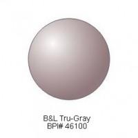 BPI B&L Tru-Gray - 3 oz bottle
