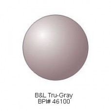BPI B&L Tru-Gray - 3 oz bottle