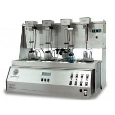 Turbo Gradient 4 - 220V