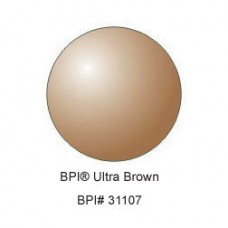 BPI Ultra Brown - 3 oz bottle