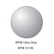 BPI Ultra Gray - 3 oz bottle
