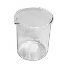 1000 ml beaker - tall