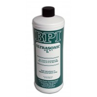 BPI Ultrasonic L - quart