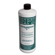 BPI Ultrasonic L - quart