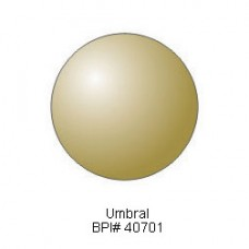BPI Umbral -3 oz bottle
