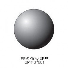 BPI Gray-XP - 3 oz bottle