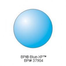 BPI Blue-XP - 3 oz bottle