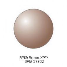 BPI Brown-XP - 3 oz bottle