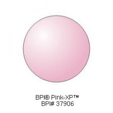BPI Pink-XP - 3 oz bottle