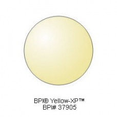 BPI Yellow-XP - 3 oz bottle