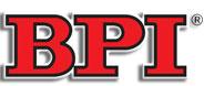 BPI Online Shopping